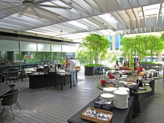 Studio m hotel updated 2017 reviews price comparison and 1 655 photos singapore tripadvisor - Studio m ...