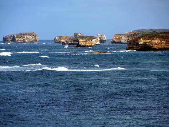 Great Ocean Road Day Tour Tripadvisor