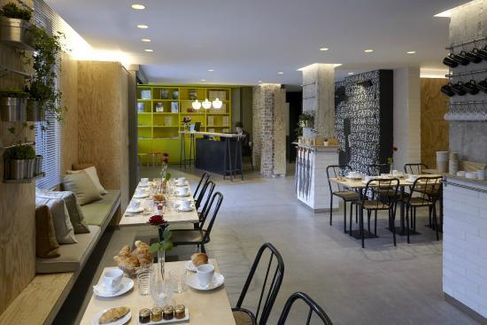 Hotel Gaston Paris Tripadvisor