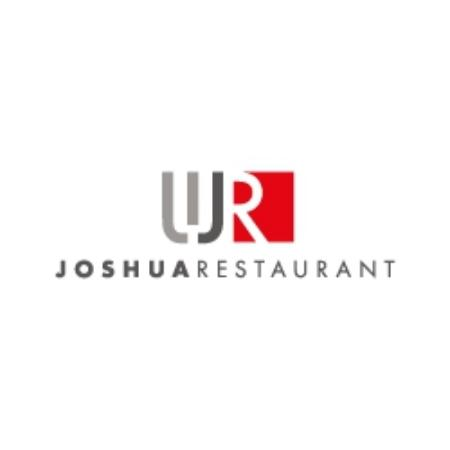 Torretta, Italie: Joshua Restaurant