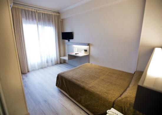 Miranda de ebro hotel tudanca miranda 0 for Decoracion 88 miranda de ebro