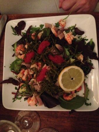 La table ronde marseille restaurant reviews phone - Restaurant la table ronde marseille ...