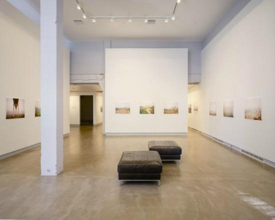 Photo of Art Gallery Froelick Gallery at 714 Nw Davis St, Portland, OR 97209, United States