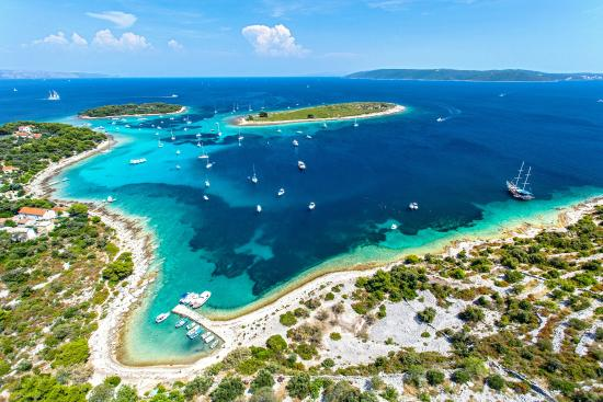 Tamaris Charter (Trogir) 2019 All You Need to Know BEFORE