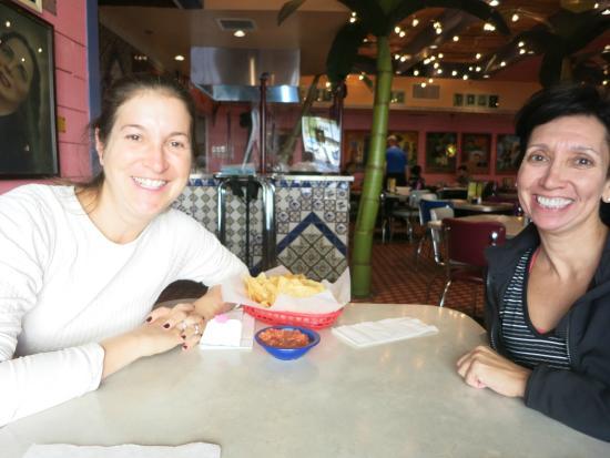 Mexican Restaurants In Nashville Tn Near Vanderbilt