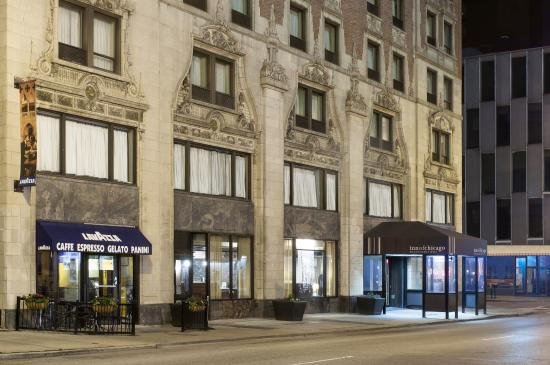 inn of chicago 55 9 8 updated 2019 prices hotel reviews rh tripadvisor com the inn of chicago tripadvisor the inn of chicago magnificent mile