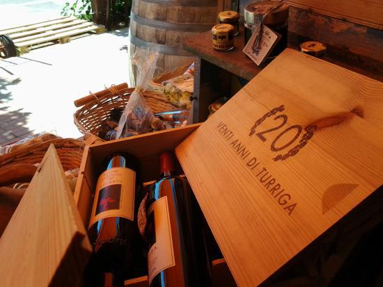 cantinetta vino enoteca privata : vino da