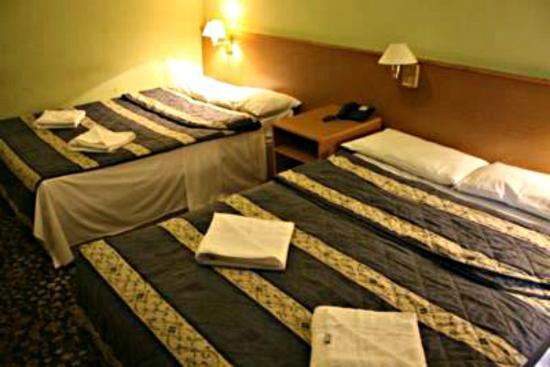 apollo hotel bayswater lontoo arvostelut sek