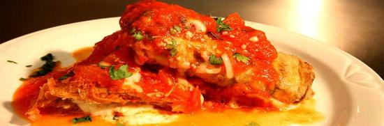 Arturo's Italian Restaurant: Arturo's Ristorante Italiano