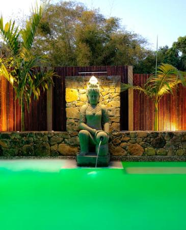 Aabi's at Byron: Beautiful adults only facilities