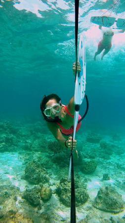 Gili Island Holiday Rentals