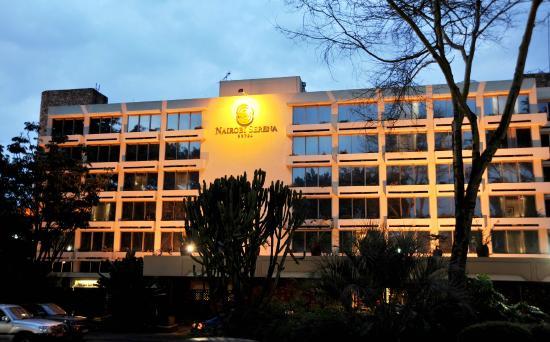 Free dating sites in nairobi kenya hotels. dave glenn guide to online dating.