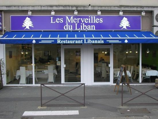 Les Meilleur Restaurant Du Val D Oise