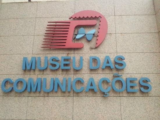 Communications Museum