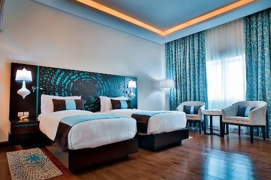 Signature hotel al barsha 4 дубай москва и дубай разница во времени