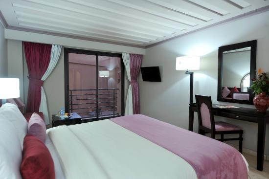 le printemps by blue sea 39 4 7 updated 2019 prices hotel rh tripadvisor com