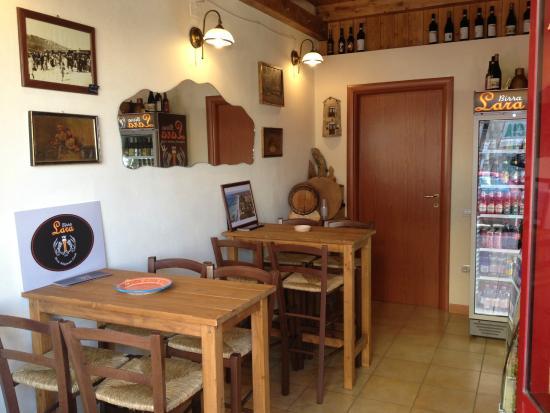 Panino Rustico, Cagliari - Menu, Prices & Restaurant Reviews ...