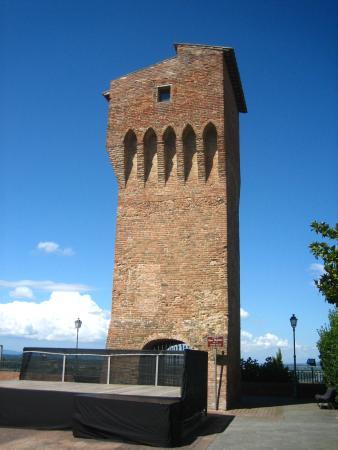 Montopoli in Val d'Arno 사진