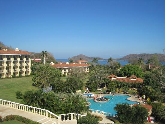 Occidental Grand Papagayo by Barceló: Gorgeous