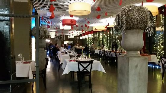 Inspiracje Restaurant Opole Restaurant Bewertungen Telefonnummer