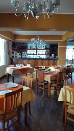 Windsurf - Ristorante Pizzeria - Torre Melissa - Crotone