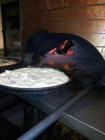 Gioby Pizzeria