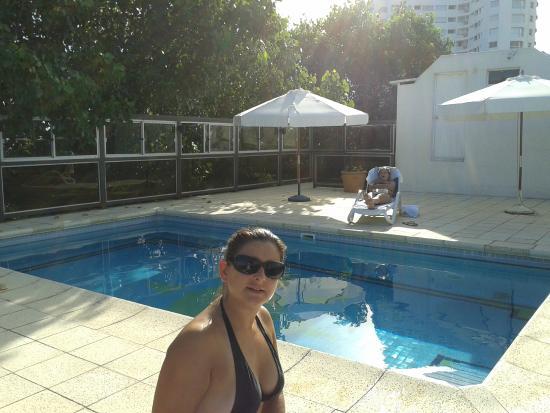 Salto Grande Hotel 사진