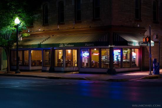 Mexican Restaurants Near Bloomsburg Pa