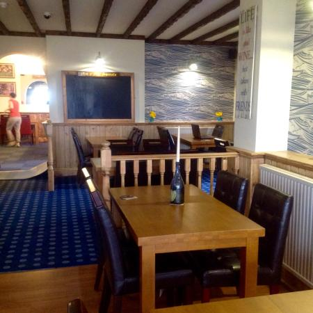 Photo of Min-y-mor Hotel Barmouth