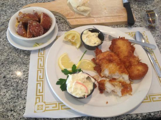Maxim's Family Restaurant, Brookfield - Menu, Prices