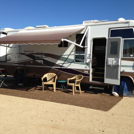 Photo of Pioneer RV Resort Phoenix