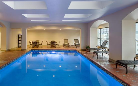 Wyndham New Orleans French Quarter 103 2 4 0 Updated 2018 Prices Hotel Reviews La
