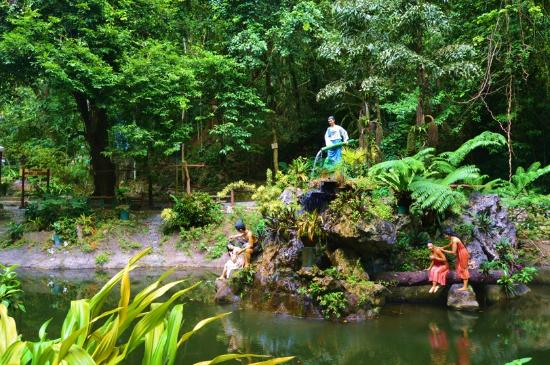 Stories and more photos on fb.com/iheartatimonan