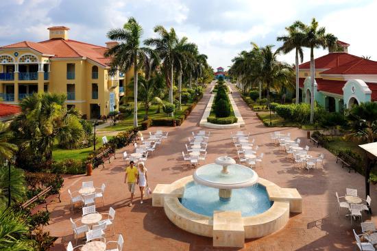 Iberostar Varadero Hotel Reviews