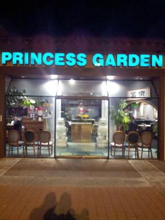 Princess Garden Vallejo Restaurant Reviews Phone Number Photos Tripadvisor