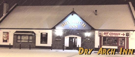Dry Arch Inn