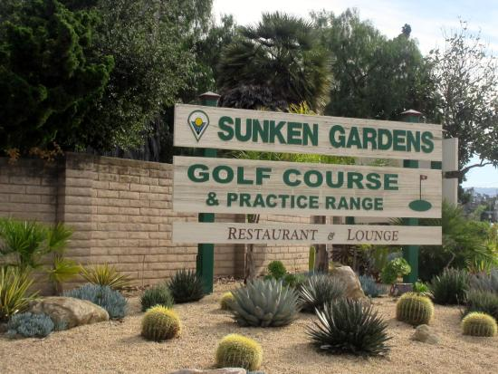 ‪Sunnyvale Golf Course‬