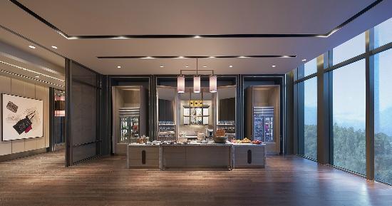 New World Guiyang Hotel - Updated 2018 Reviews  U0026 Price Comparison  China