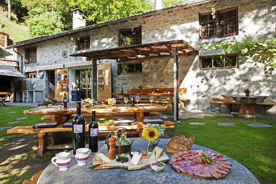 Al Grott Cafe'