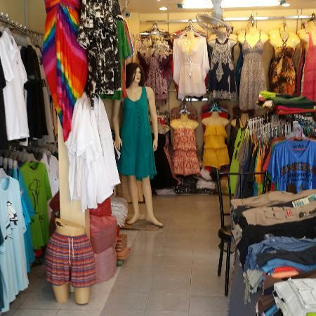 1f89d25121439 best singlet sale in Soma T- shirts lamai beach koh samui - Picture ...