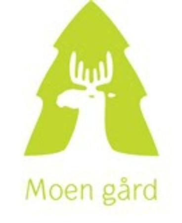 Klaebu Municipality, Norveška: Vår logo