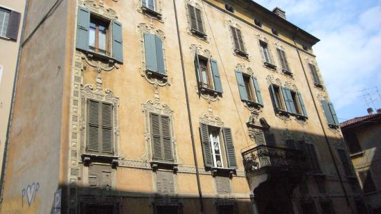 Alliet'Arti - Mantova