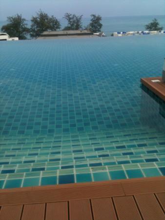 Midas Hotel Ngamwongwan