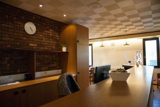 hotel inn design resto novo bourges bewertungen fotos preisvergleich frankreich tripadvisor. Black Bedroom Furniture Sets. Home Design Ideas