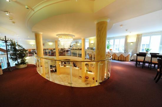 Ramada Hotel Herzog Widukind Stade: Gallerie