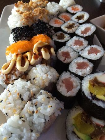 Noori Japanisches Restaurant