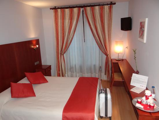 Hotel Jaques