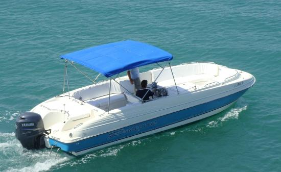 15 39 Boston Whaler Rental Boat Islamorada Fl Keys Boat