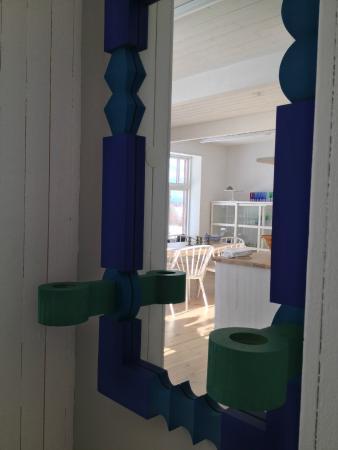 Arthotel Tornedalen