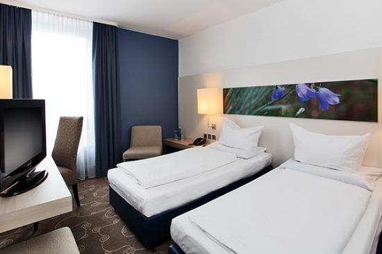 Www Hotel Pfeffermuhle Siegen De